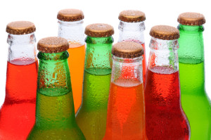 Read more about the article Soda