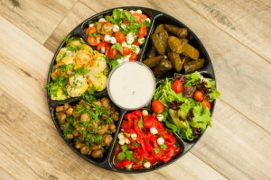 """Read more about the article Antipasto Platter <span class=""""gf"""">GF</span>, <span class=""""v"""">V</span>"""