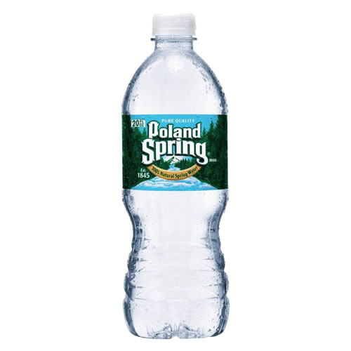 You are currently viewing Poland Spring Water