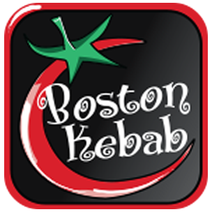 Boston Kebab House