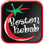 #BostonKebabHouse