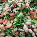 Beans-salad.jpeg