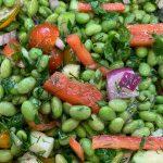 Edamame-salad.jpeg