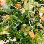 Kale-Caesar-salad-1.jpeg