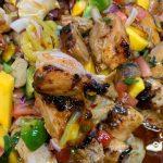Mango-habanero-chicken-legs-1.jpeg