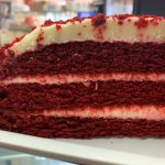Red-velvet-cake-3.jpeg