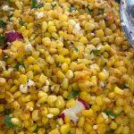 Roasted-Sweet-Corn-With-Feta-Cheese.jpeg