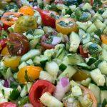 Shepherd-salad-1.jpeg