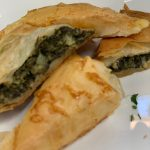 Spinach-and-Feta-spanakopita-1.jpeg