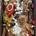Stir-fry-veggies-with-feta-1.jpeg