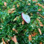 vegetarian-Arugula-Salad-1.jpeg