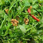 vegetarian-Arugula-Salad.jpeg